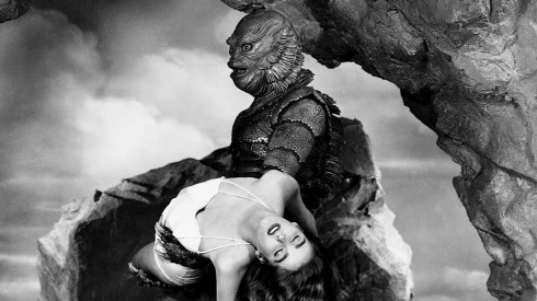 Creature-From-The-Black-Lagoon-1