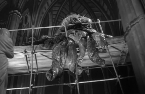 quatermass-monster-final-form-1955-hammer