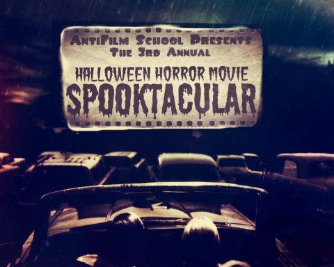 vintage-drive-in-title-screen-toned-2