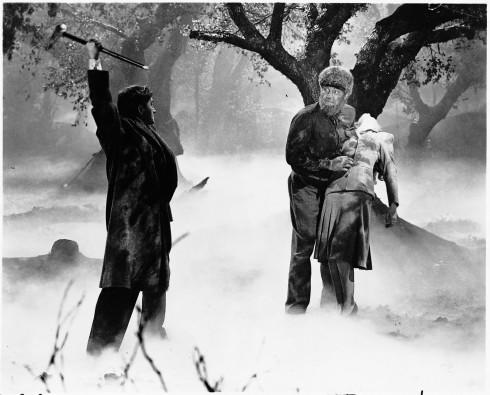 1941_Wolfman_img5
