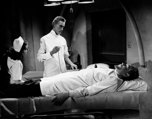Annex - Carradine, John (House of Dracula)_01