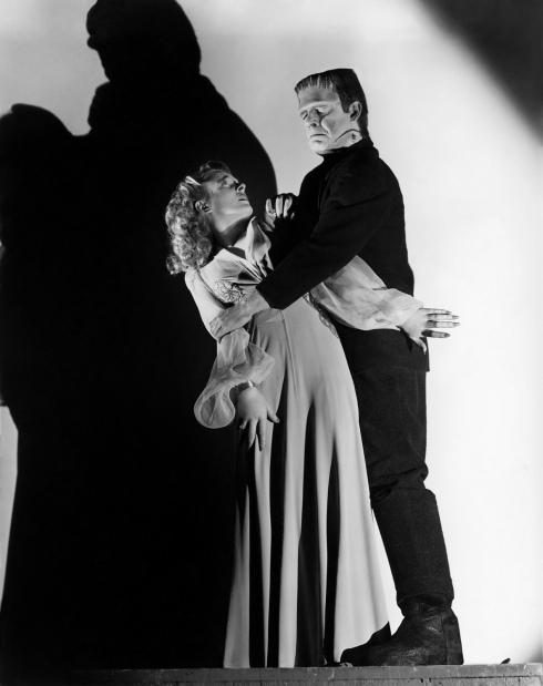 Annex - Chaney Jr., Lon (Ghost of Frankenstein, The)_01