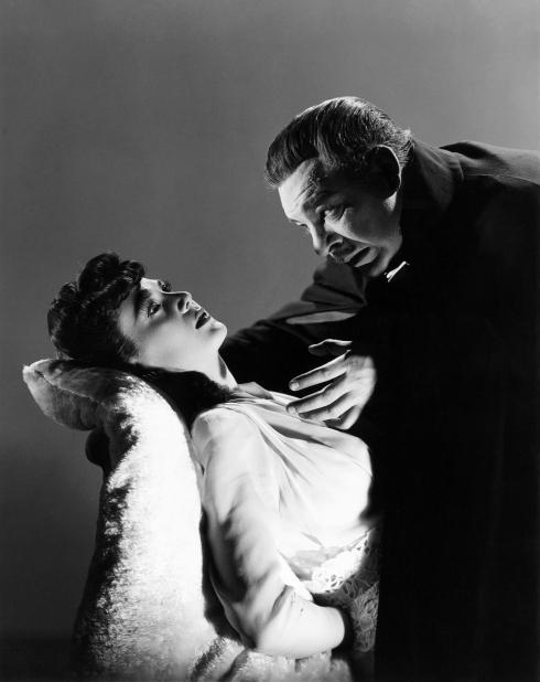 Annex - Chaney Jr., Lon (Son of Dracula)_03
