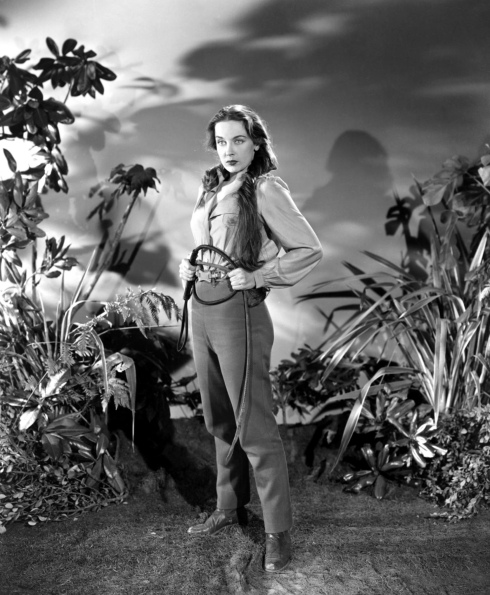 Annex - Morison, Patricia (Tarzan and the Huntress)_01