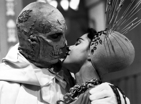 Annex - Price, Vincent (Abominable Dr. Phibes, The)_01