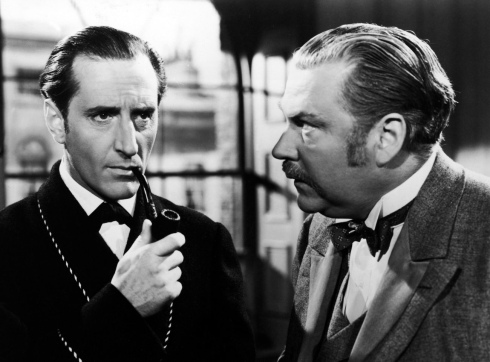 Annex - Rathbone, Basil (Adventures of Sherlock Holmes, The)_01