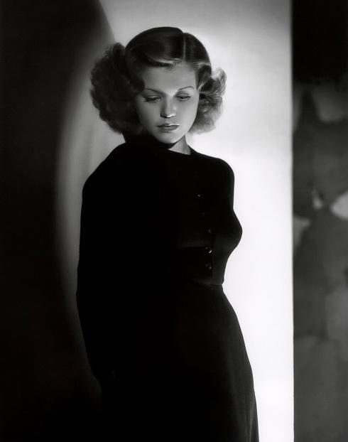 Twentieth Century Fox-Inside the Photo Archive.