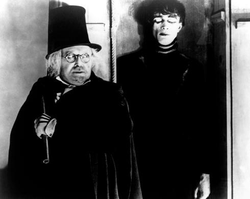 Annex - Veidt, Conrad (Cabinet of Dr. Caligari)_01