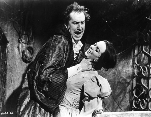 barbara-steele-and-vincent-price-pit-and-pendulum