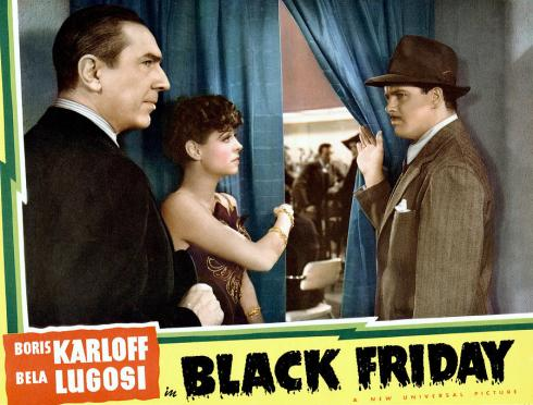 black-friday-bela-lugosi-anne-nagel-everett