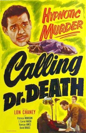 Calling_Dr._Death_FilmPoster