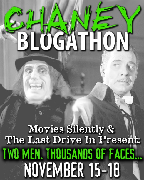 chaney-blogathon-banner-vampires-LARGE