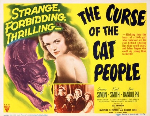CurseCatPeopleLobby-e1319980012497
