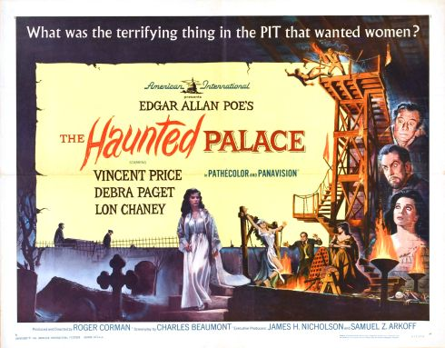 haunted_palace_poster_02