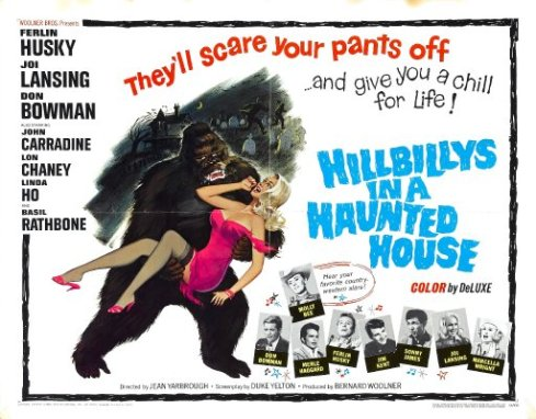 hillbillys_in_haunted_house_poster