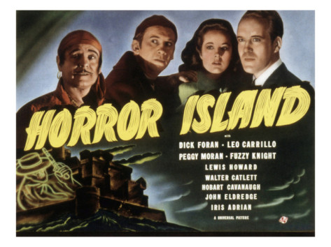 horror-island-leo-carrillo-fuzzy-knight-peggy-moran-dick-foran-1941