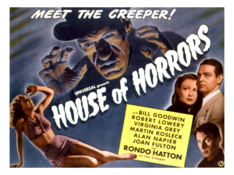 house-of-horrors-rondo-hatton-virginia-grey-robert-lowery-martin-kosleck-1946_i-G-67-6716-M5WA100Z