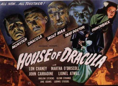 House_of_Dracula