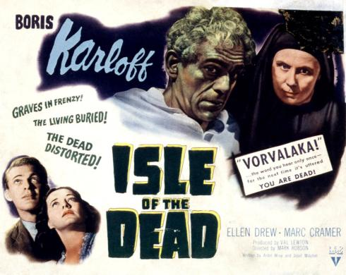 isle-of-the-dead-boris-karloff-marc-everett