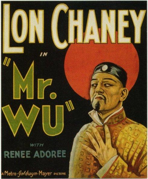 mr-wu-movie-poster-1927.jpg?w=490&h=592