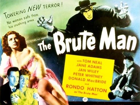 the-brute-man