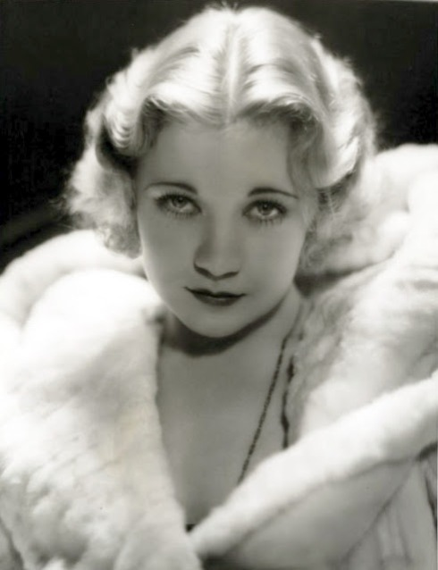 Una_Merkel_by_George_Hurrell_R2