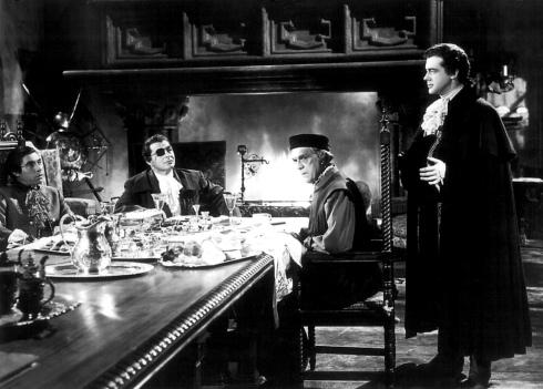Annex - Karloff, Boris (Black Castle, The)_01
