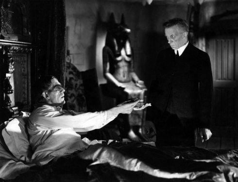 Annex - Karloff, Boris (Ghoul, The)_02