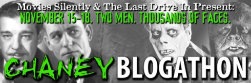 chaney-blogathon-banner-header-small