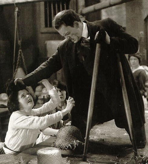 Ethel_Grey_Terry_and_Lon_Chaney