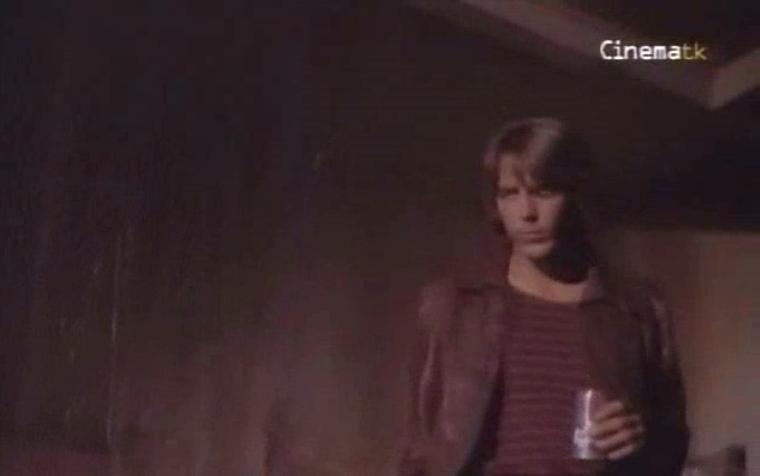 Mcandrew hello nude michael crawford marianne scene