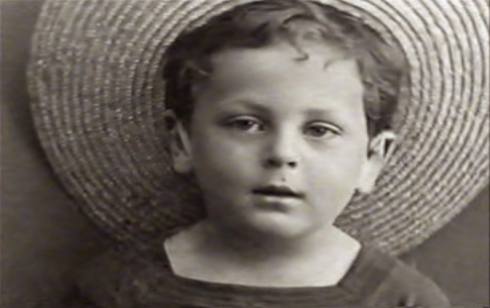 young lewton 2