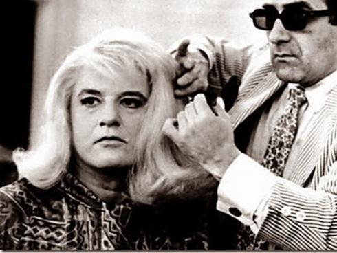 Rod-Steiger---No-Way-To-Treat-A-Lady---film-USA---1968_