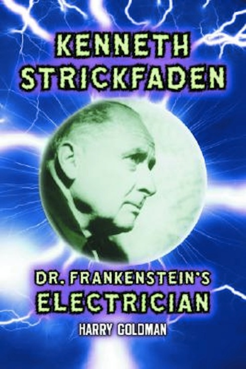 Kenneth-Strickfaden-Dr-Frankenstein-s-Electrician-
