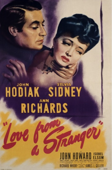 love-from-a-stranger-john-hodiak-sylvia-sidney-1947