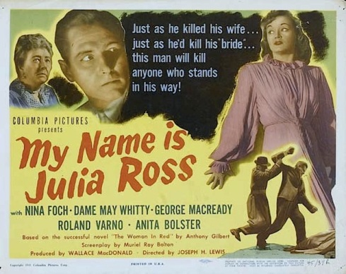 my-name-is-julia-ross-movie-poster-1945-