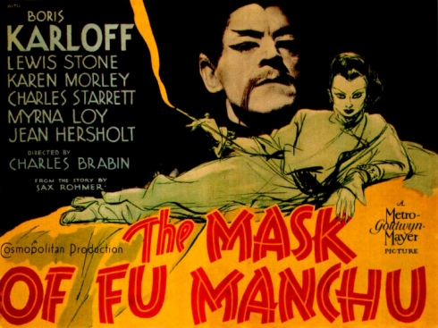 The.Mask.of.Fu.Manchu.1932
