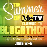 meTV Blogathon