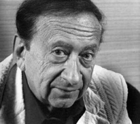Robert Bloch writer