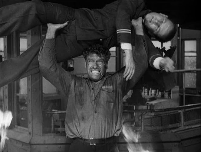 Film Noir Transgression Into The Cultural Cinematic
