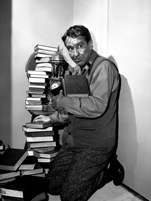 Burgess_Meredith_The_Twilight_Zone_1961 The Obsolete Man