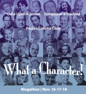 What-A-Character-2014-02