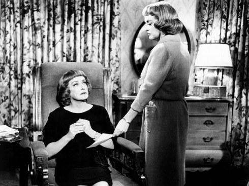 Bette-Davis-Dead-Ringer
