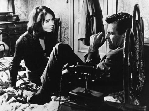 maximilian-schell-samantha-eggar-return-from-the-ashes