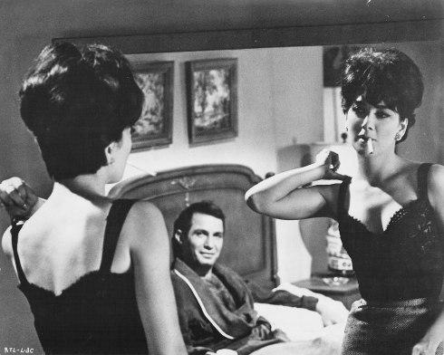 suzanne-pleshette-in-a-rage-to-live-1965
