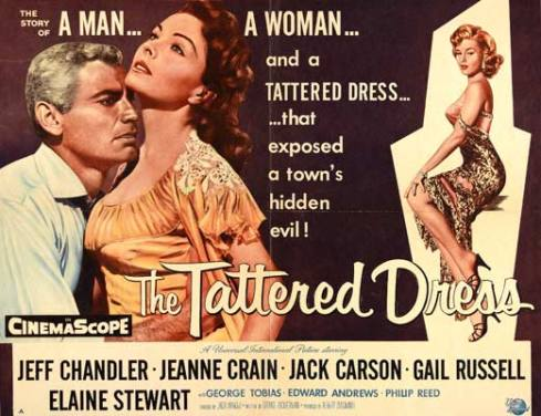 the-tattered-dress-1957