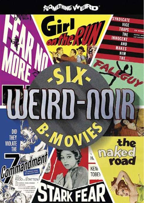 weird-noir