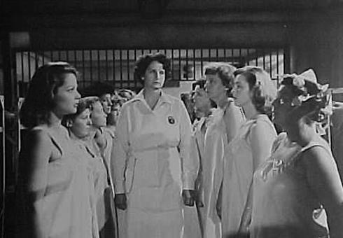womensprison-1955