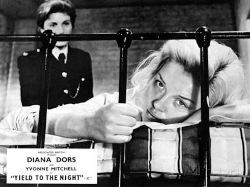 yield-to-the-night-aka-blonde-sinner-yvonne-mitchell-diana-dors-1956
