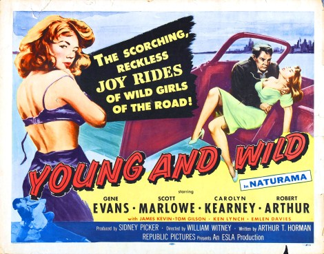 young_and_wild_poster_02-470-x-369-1